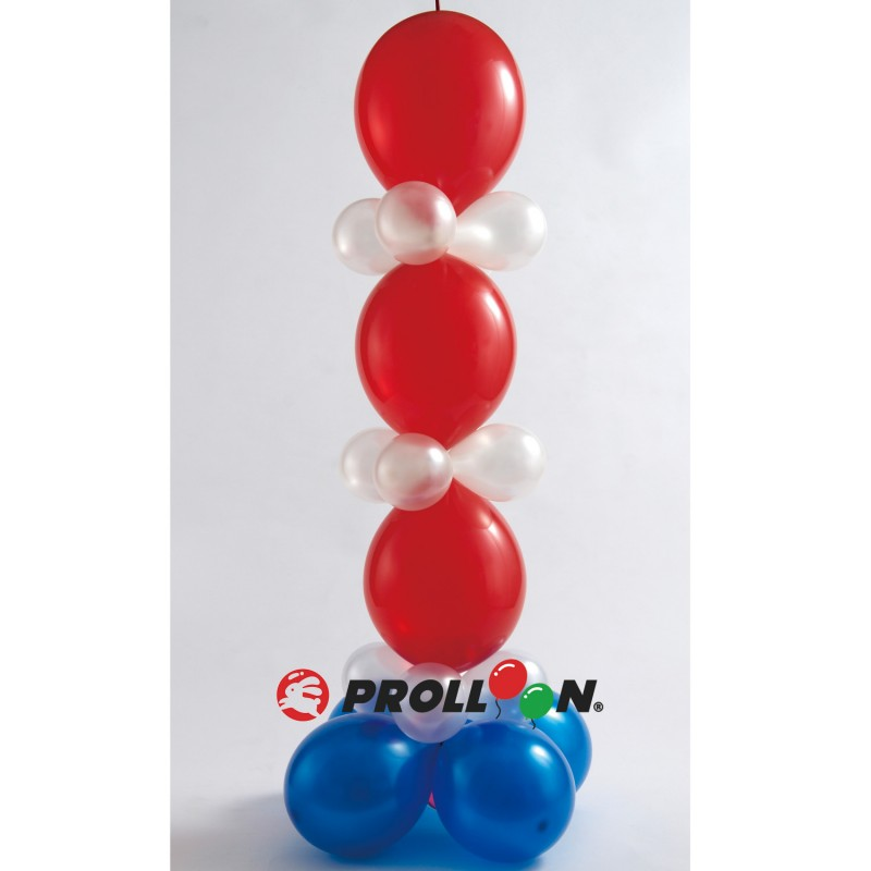 LK50 Linking balloon Column DIY balloon set